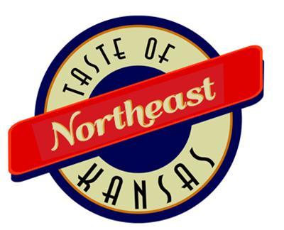 Taste of Kansas- Northeast