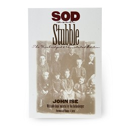 Sod and Stubble
