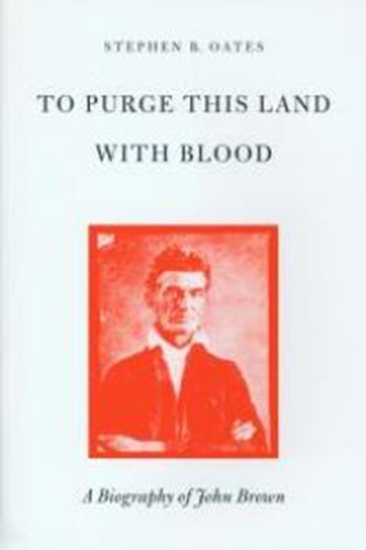 To Purge This Land With Blood,JOH0870234583