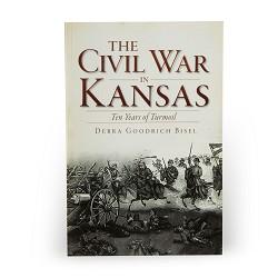 The Civil War in Kansas