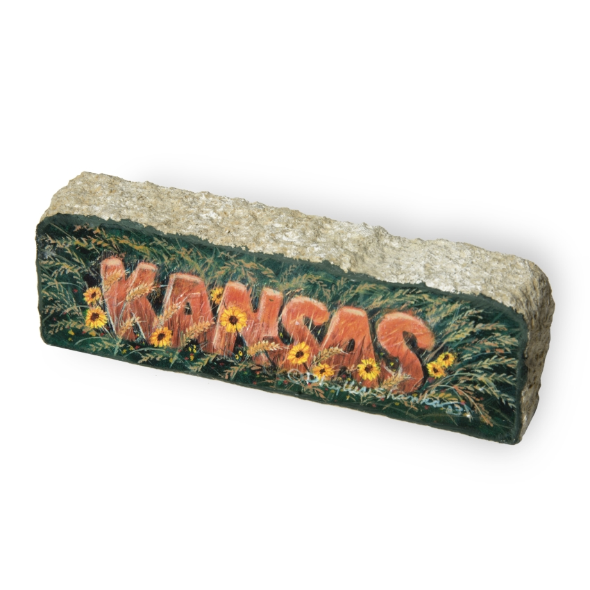 KS Horizontal Stone,286