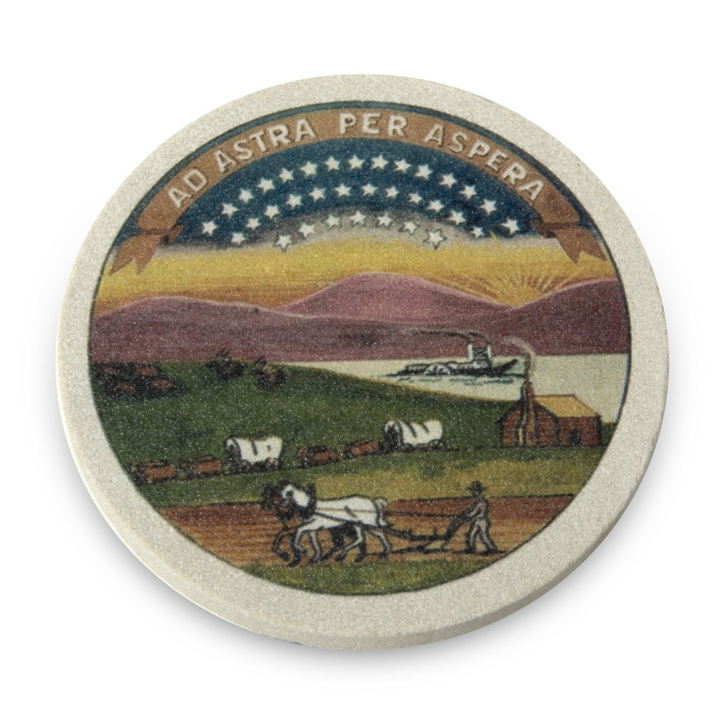 Coaster,CTSI-11152007.02A