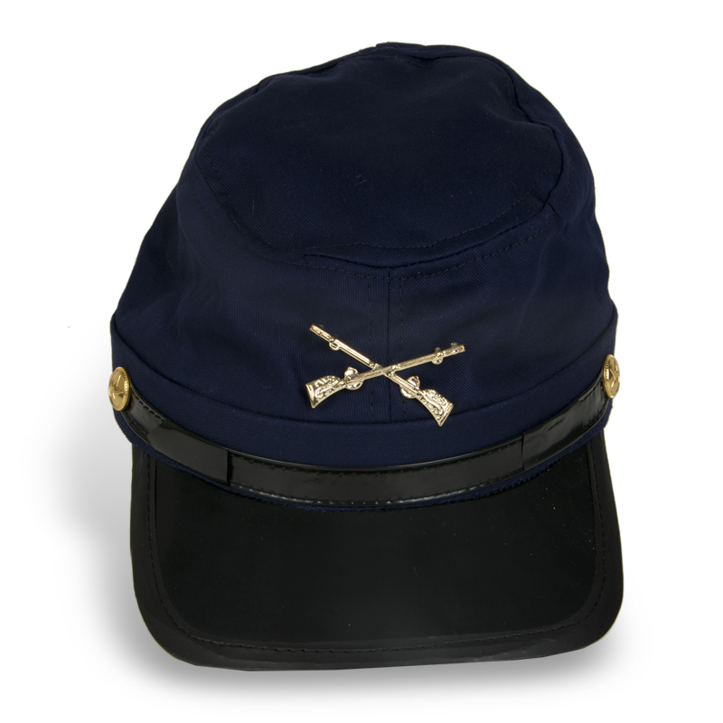 Union Cotton Cap,02529