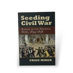 Seeding Civil War KS Natl News