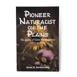 Pioneer Naturalist