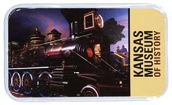 Our Train Mints