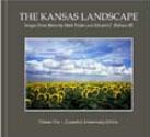 Kansas Landscape,TKP606