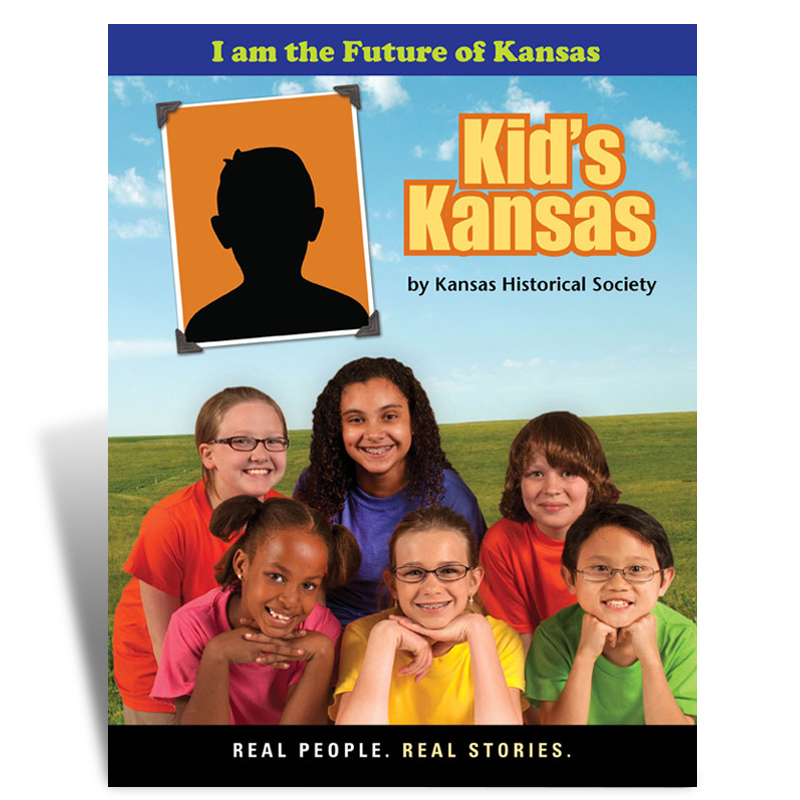 Kid's Kansas