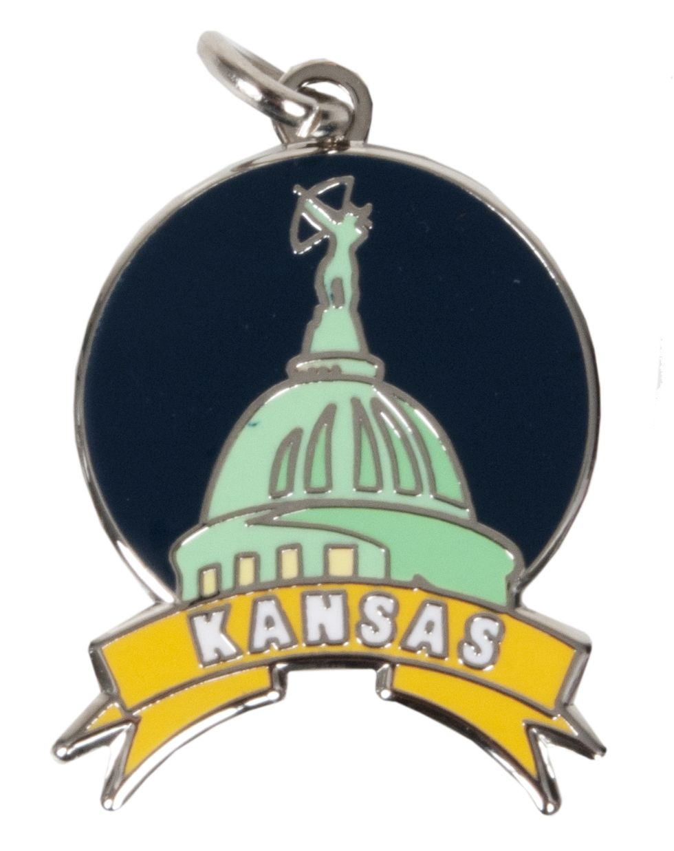 Capitol Charm