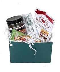 Dept. Ag. Gift Box