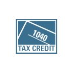 Tax Credit express shipping & handling