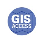 GIS Database Access - Monthly