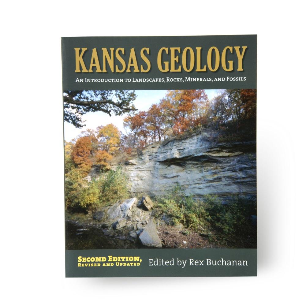 Kansas Geology
