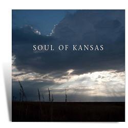 Soul of Kansas