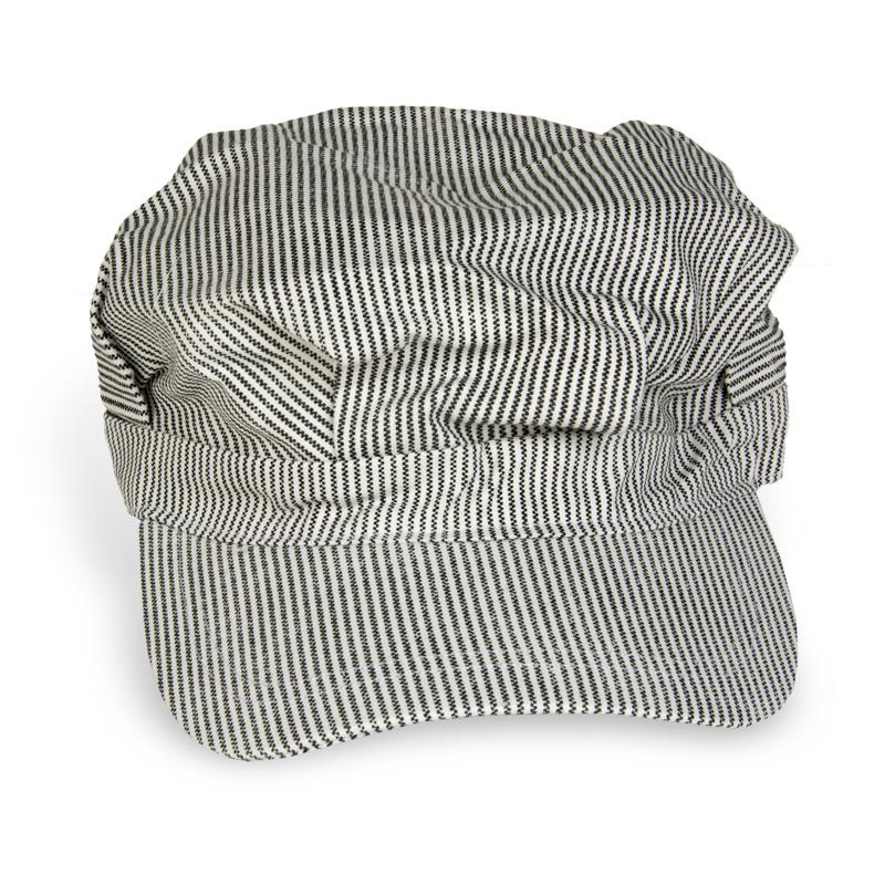 Engineer's Hat,02572