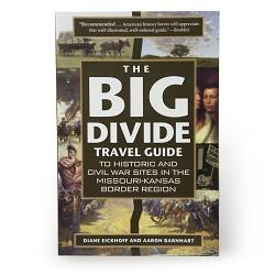 The Big Divide