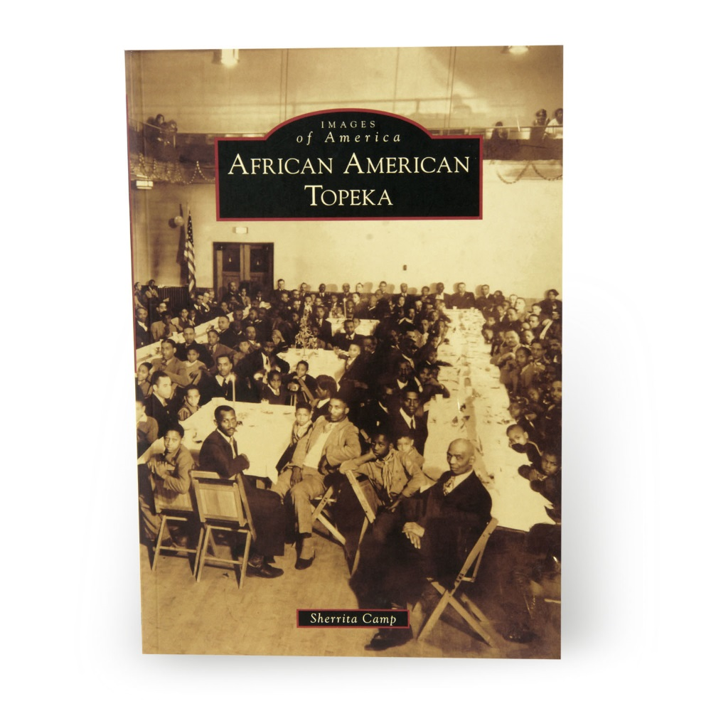 African American Topeka,07-08-E1