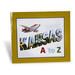 Kansas A to Z