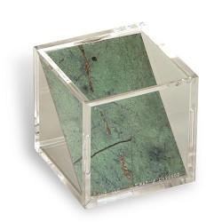 Capitol Copper Box