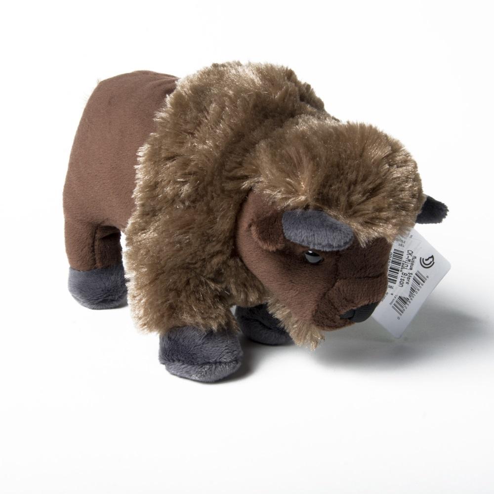 Mini Bison,10856