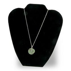 #27 Capitol Copper Necklace