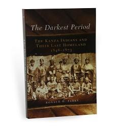 The Darkest Period