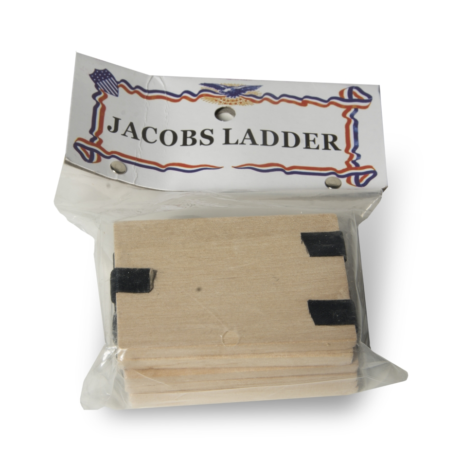 Jacobs Ladder,04105