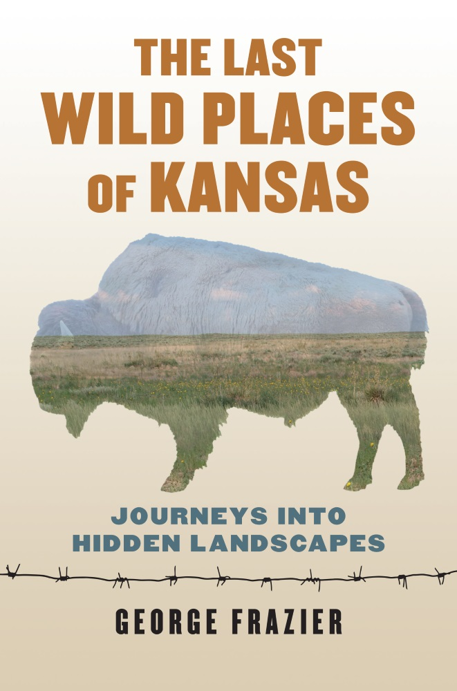Last Wild Places in Kansas