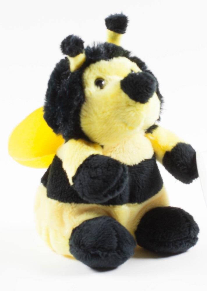 "Bumblebee 5"",AP-WEBUM"