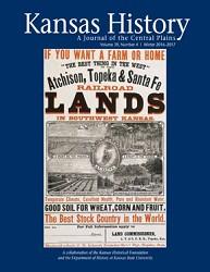 Kansas History - Vol. 39, No. 4
