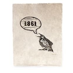 Meadowlark 1861