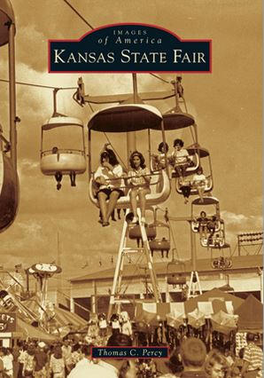 Kansas State Fair: Images of America,03-22-E6