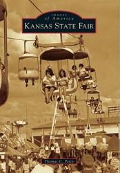 Kansas State Fair: Images of America