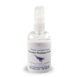 Premium Lavender Body Lotion