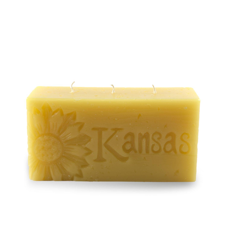 Kansas Brick