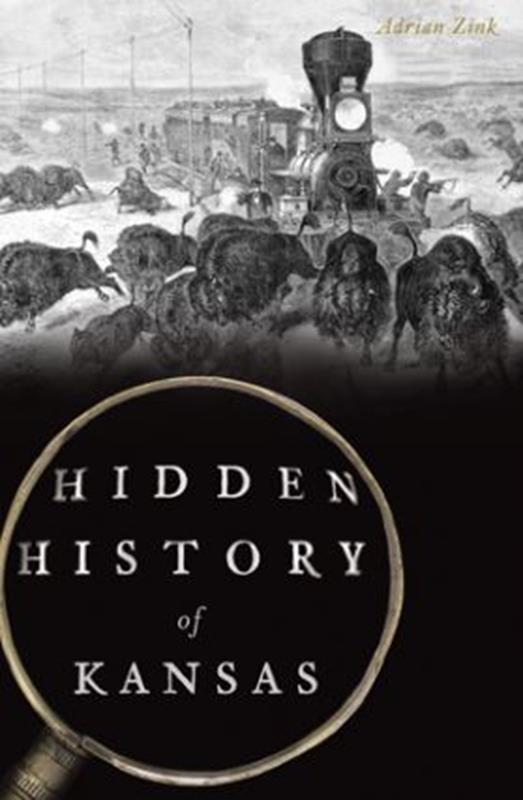Hidden History of Kansas,04-02-C6