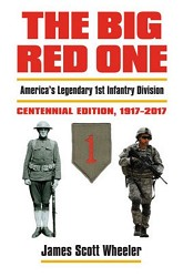 The Big Red One: Centennial Edition, 1917-2017