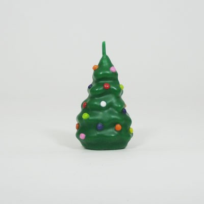 Christmas Tree - Small,CHRISTMAS TREE SMALL
