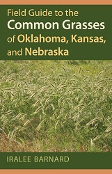 Field Guide to the Common Grasses of OK, KS, and NE