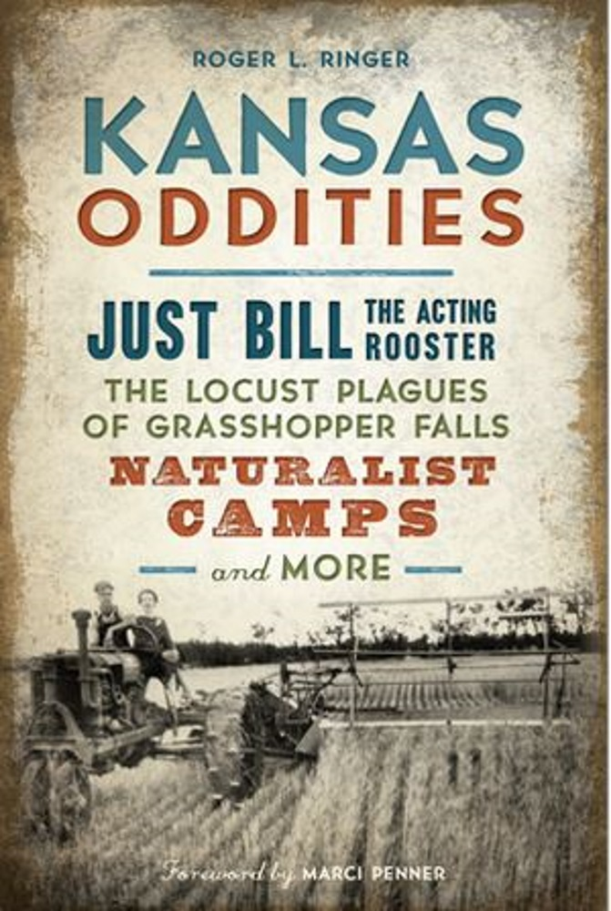 Kansas Oddities,07-26-B1