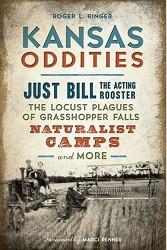 Kansas Oddities