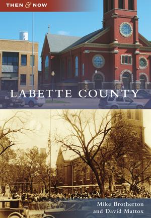 Labette County,01-03-I3