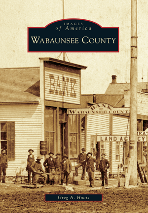 Wabaunsee County,01-38-D2