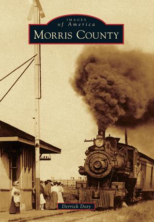 Morris County,03-06-D2