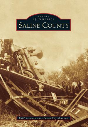 Saline County,03-06-E8
