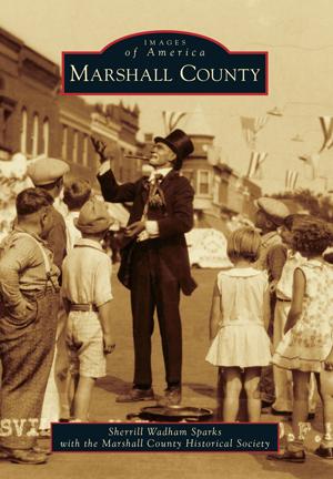 Marshall County,04-16-A3