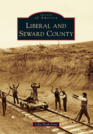 Liberal and Seward County,06-08-C8