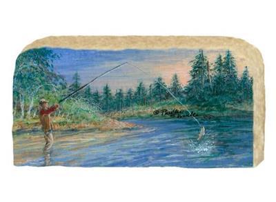 Fisherman Limestone,702